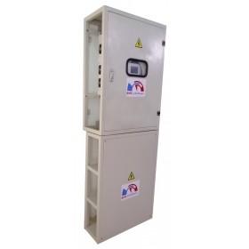 Batterie 15kwh inverter 8kw